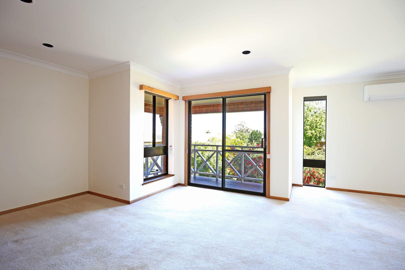 29 Kabbera Boulevard, Kelso NSW 2795, Image 2