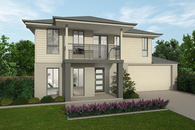 Picture of 204 Burbank Crescent, SINGLETON NSW 2330