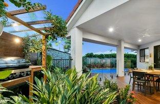 Picture of 8 Bushlark Place, Smithfield QLD 4878
