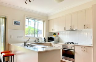 Picture of 62-68 Old Northern Road, Baulkham Hills NSW 2153
