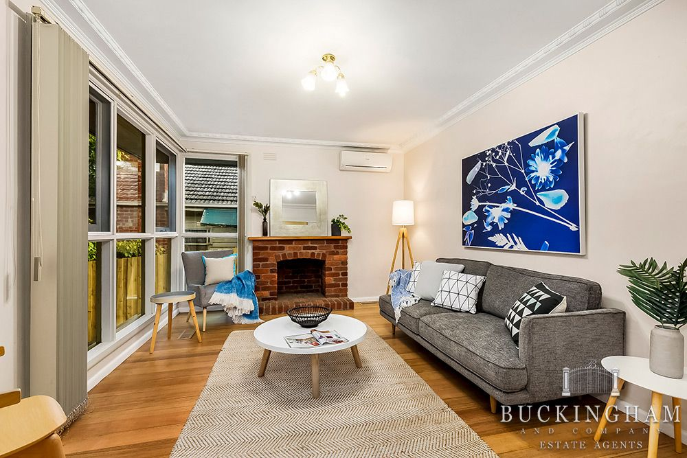 1/133 Greensborough Road, Macleod VIC 3085, Image 1