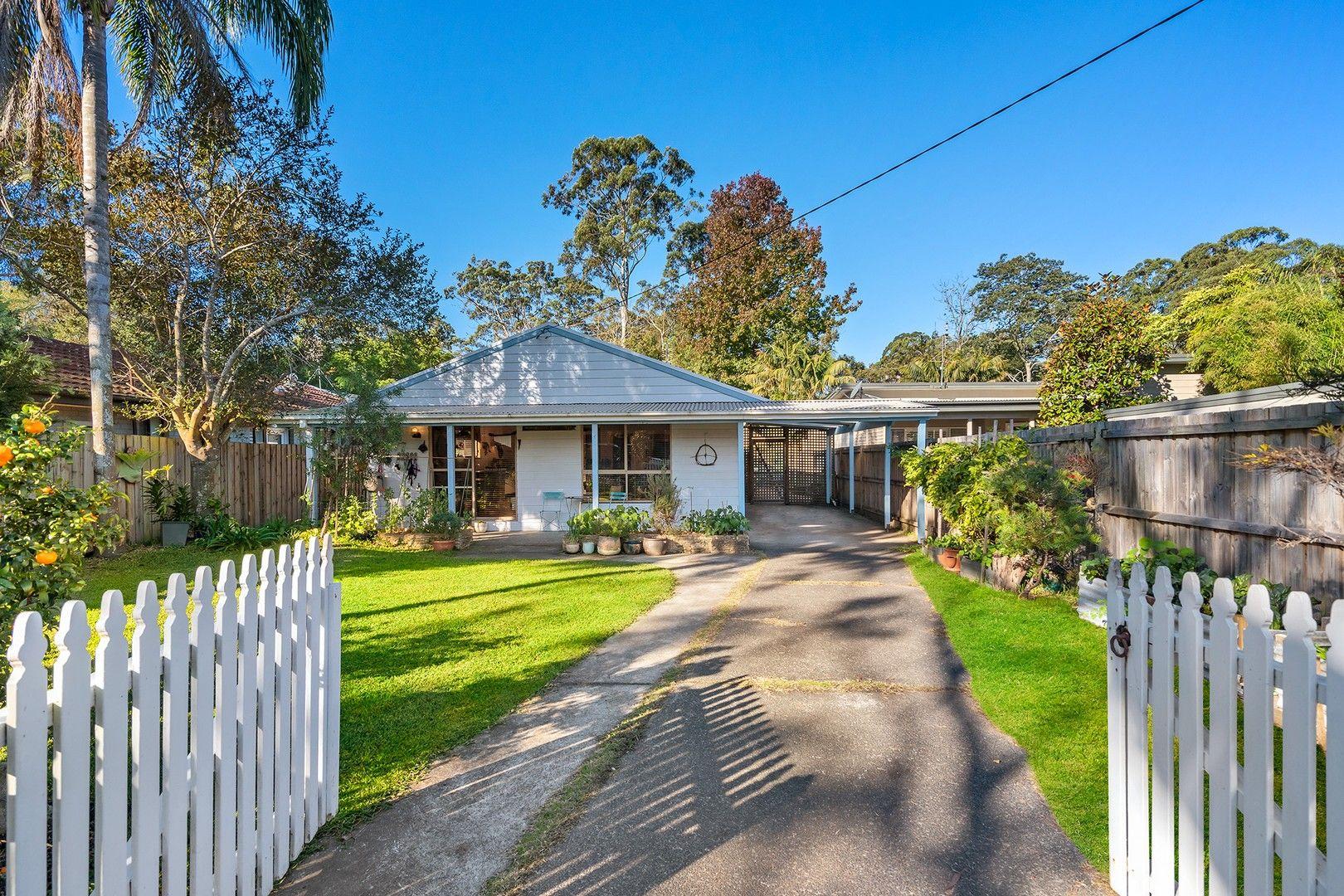 5 Tamara Road, Erina NSW 2250, Image 0