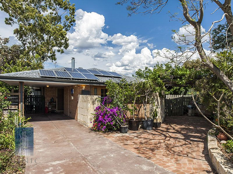 16 Glenrowan Place, Willetton WA 6155, Image 1
