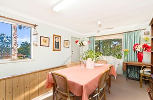 Picture of 168 Cameron Street, Wauchope NSW 2446