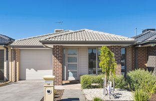 Picture of 14 Rockfern Crescent, Diggers Rest VIC 3427