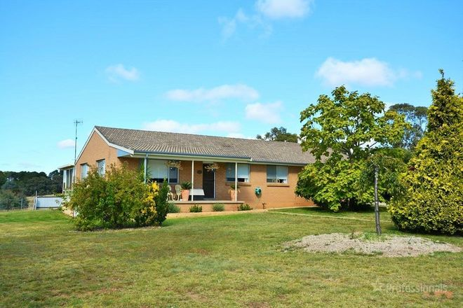 Picture of 40 View Street, LIDSDALE NSW 2790