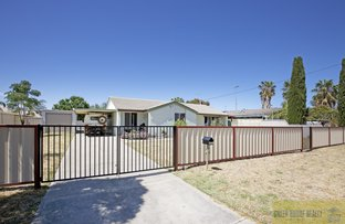 Picture of 4 Jacksonia Close, Pinjarra WA 6208