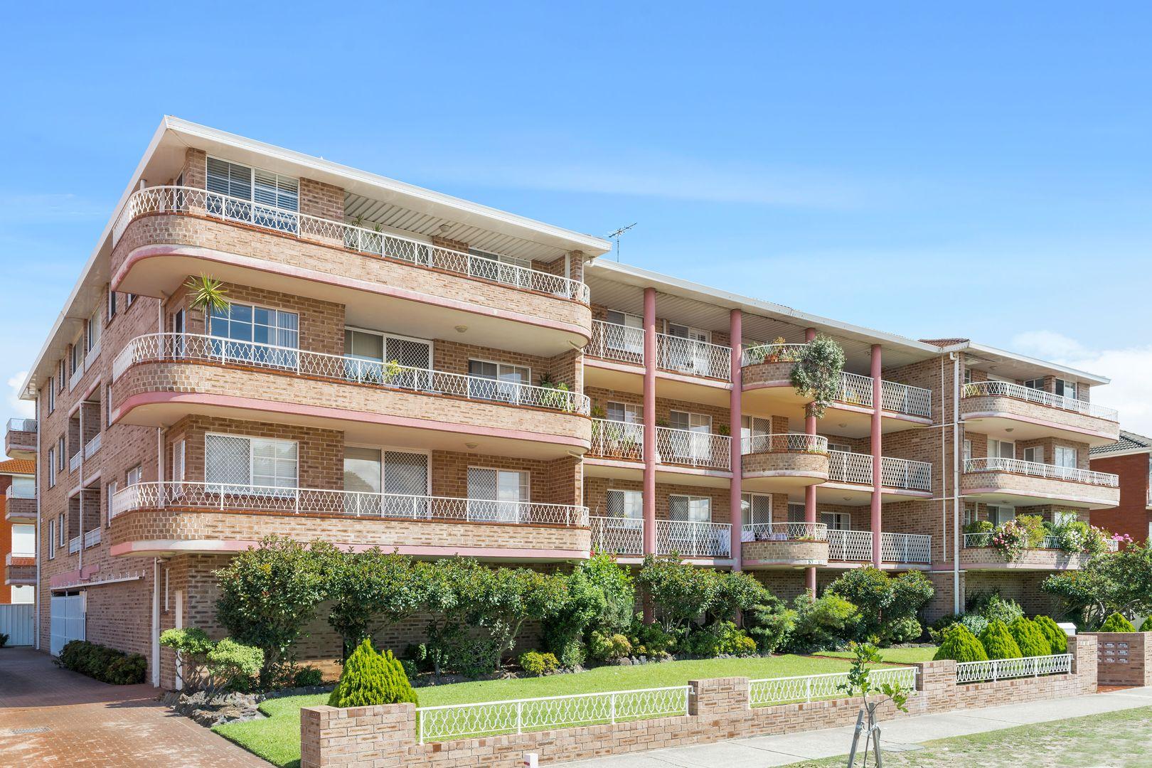 16/57-61 Banks Street, Monterey NSW 2217, Image 0