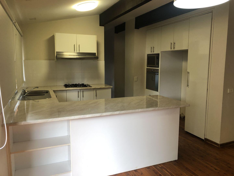 6 William Place, North Rocks NSW 2151, Image 2