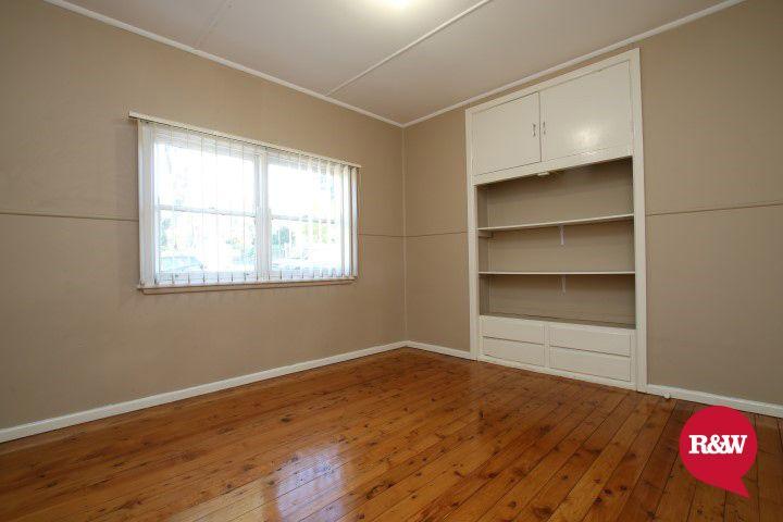 109 Joseph Street, Kingswood NSW 2747, Image 2