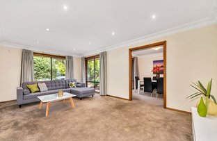 Picture of 36 McHarg Road, Happy Valley SA 5159