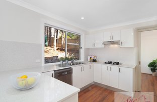 Picture of 21  Eden Drive , Asquith NSW 2077