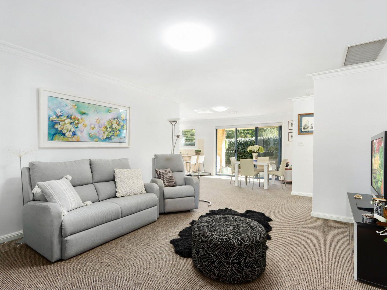 12/166-168 Karimbla Road, Miranda NSW 2228, Image 1