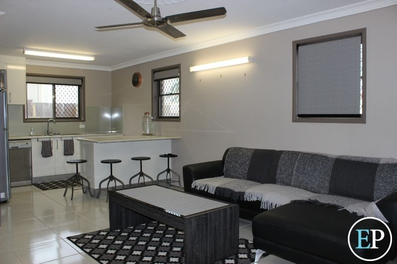 9/16 Creal Street, East Mackay QLD 4740, Image 0