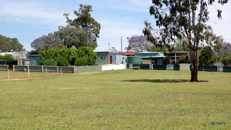 72 Hardgrave Road, Benarkin QLD 4306, Image 0