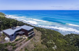 Picture of 1223 Great Ocean Road, Lorne VIC 3232