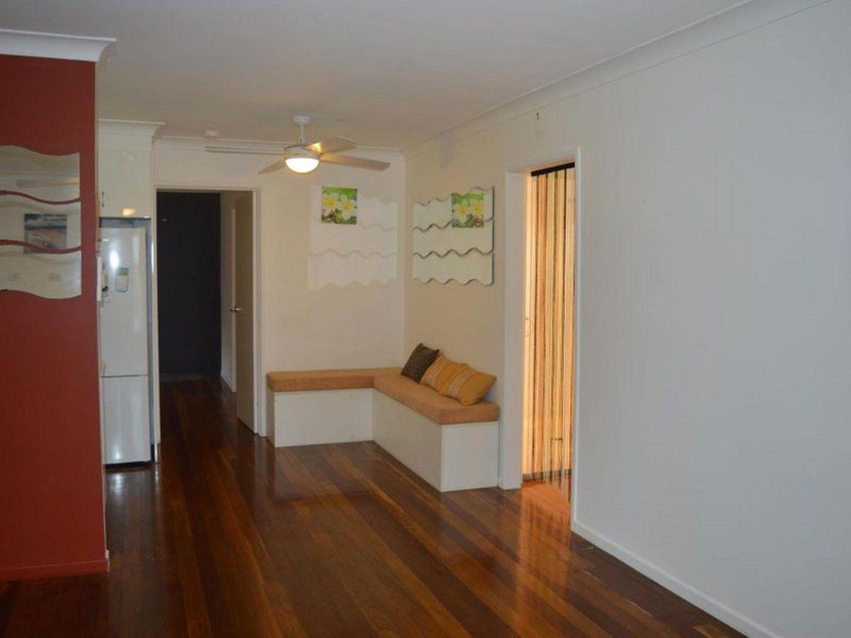 2 Yamba Street, Palmers Island NSW 2463, Image 2