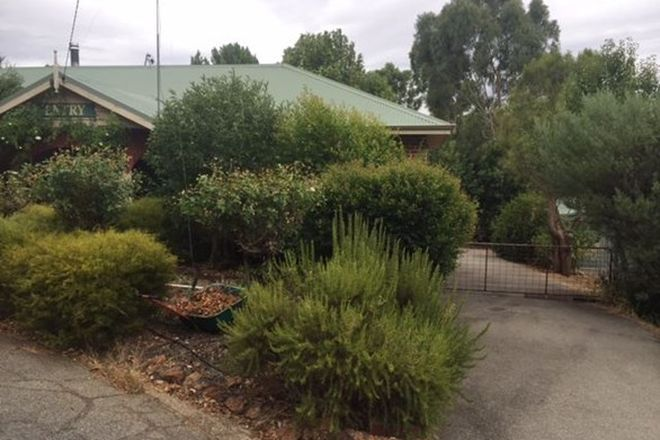 Picture of 15 Nairn Road, BICKLEY WA 6076