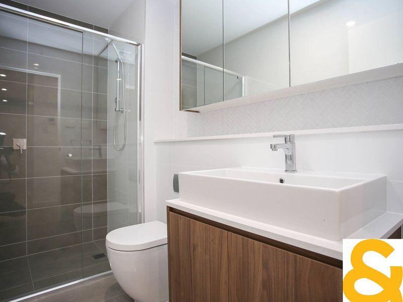 40 Loftus Crescent, Homebush NSW 2140, Image 2