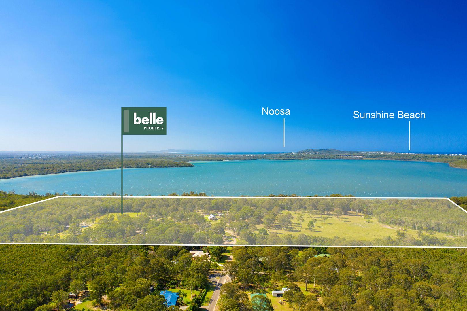 90 Lake Vista Drive, Peregian Beach QLD 4573, Image 0
