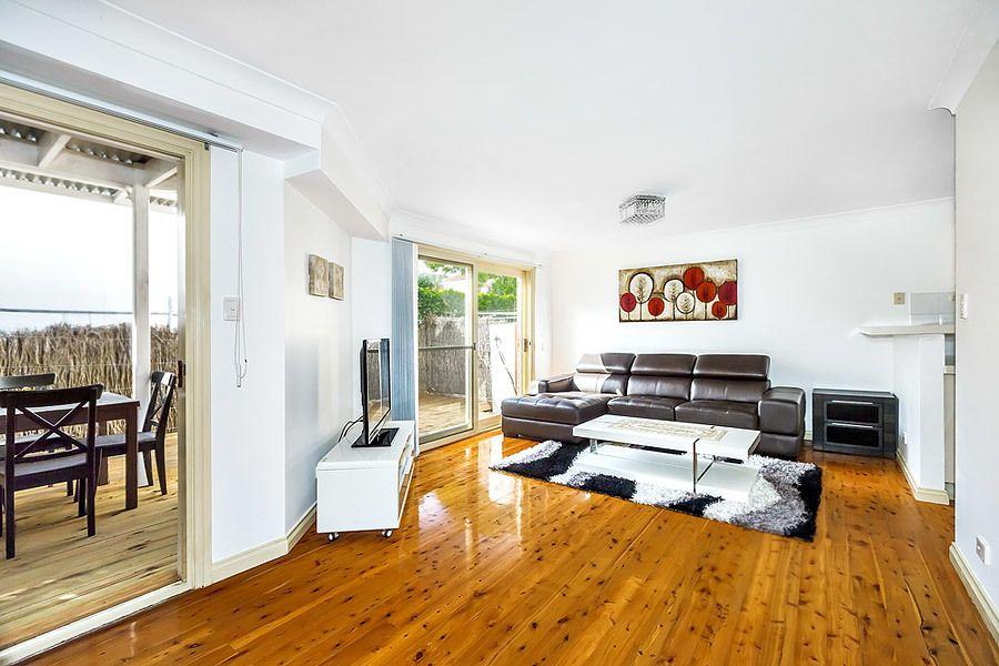 11A Altona Street, Abbotsford NSW 2046, Image 0