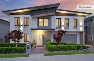 Picture of 17 Springbrook Boulevard, Kellyville NSW 2155
