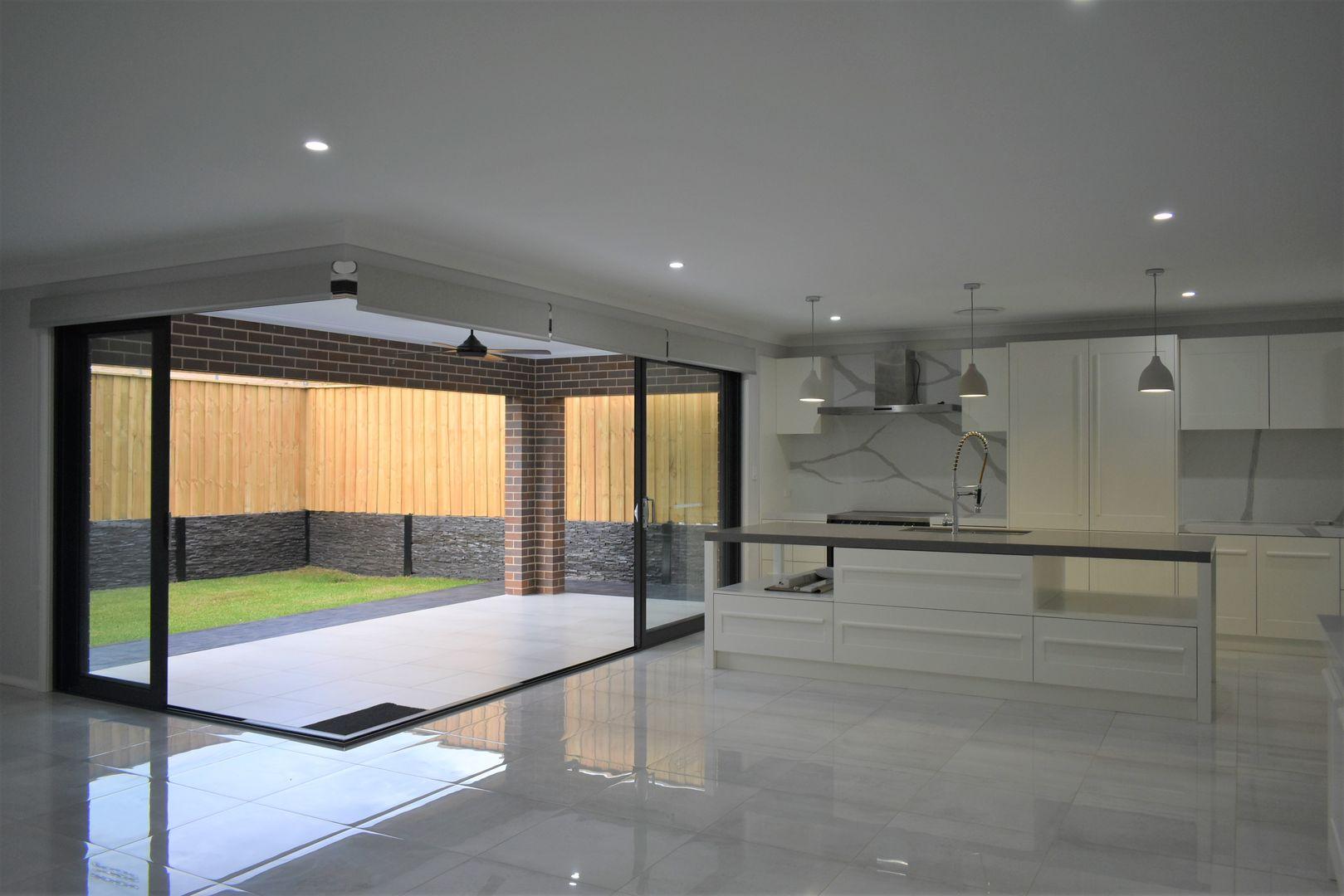 51 Hannaford Avenue, Box Hill NSW 2765, Image 2