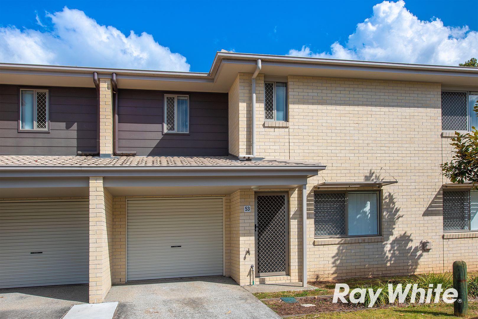 53/140-142 Eagleby Road, Eagleby QLD 4207, Image 0