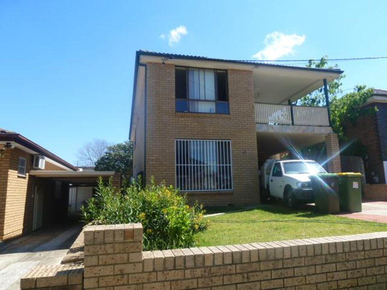 45 CRAGG Street, Bankstown NSW 2200, Image 0