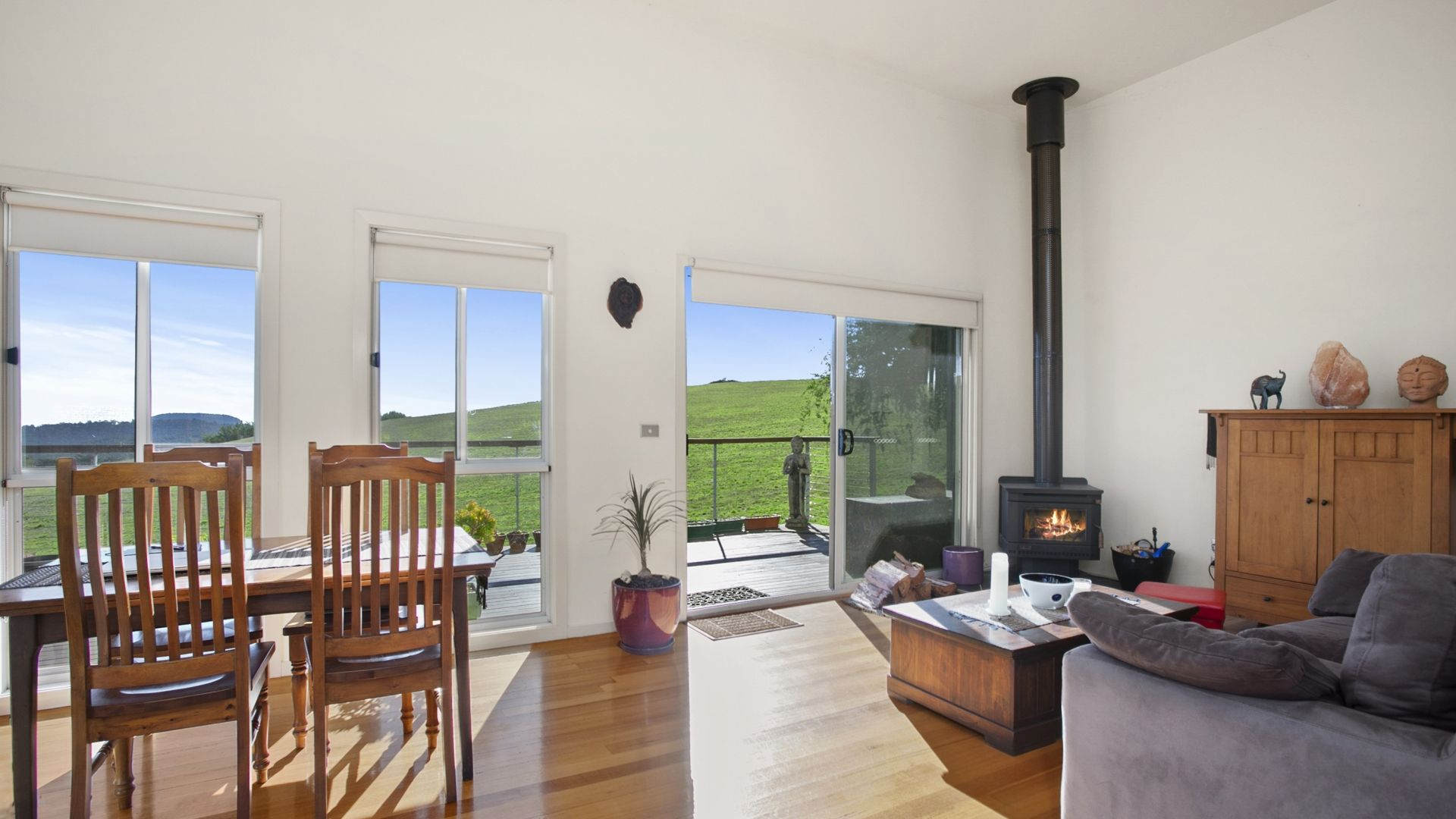 7/34 Smith Street, Daylesford VIC 3460, Image 2