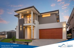 Picture of 50 Foxall  Road, Kellyville NSW 2155