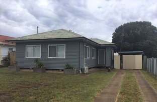 Picture of 37 Hawkins , Wellington NSW 2820