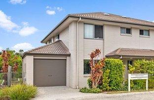Picture of 32/42 Wattlebird Street, Mango Hill QLD 4509