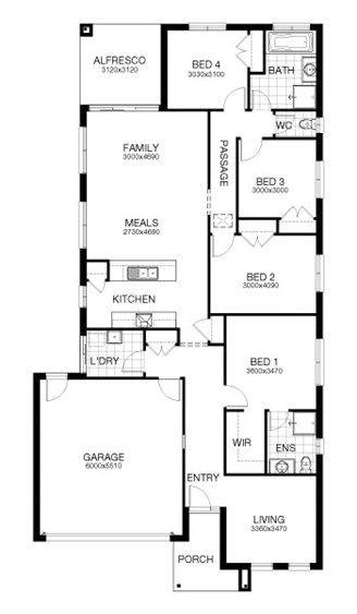1745 Columbia Avenue, Melton South VIC 3338, Image 1