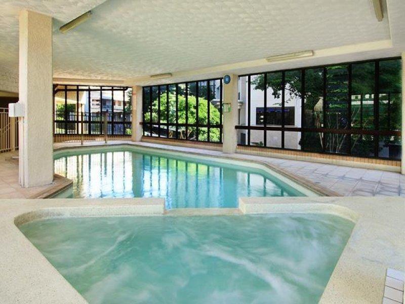 94/29 George Street, Brisbane City QLD 4000, Image 1