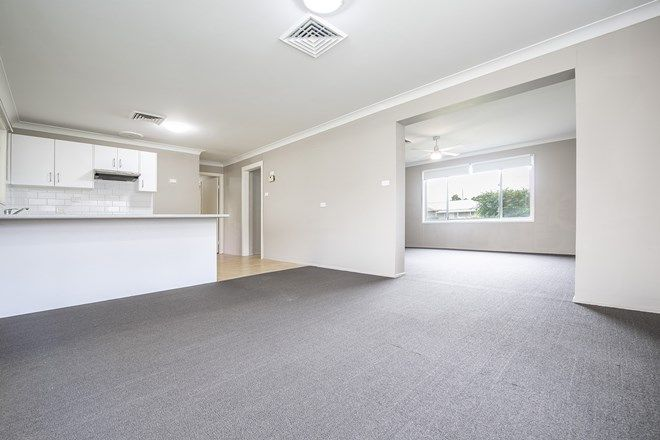Picture of 63 St Andrews Street, ABERDEEN NSW 2336