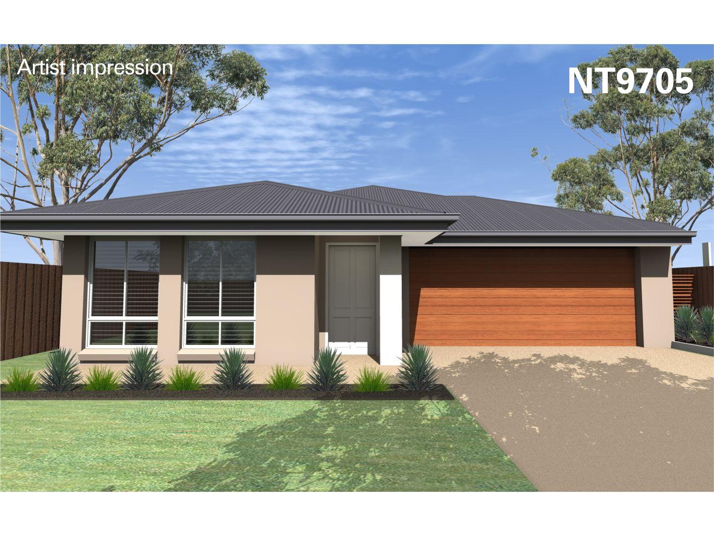 343 Anzac Avenue, Kippa-Ring QLD 4021, Image 0