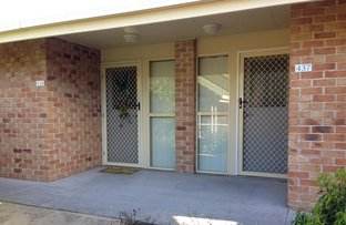 437 and 438/67 Cascade St, Raceview QLD 4305