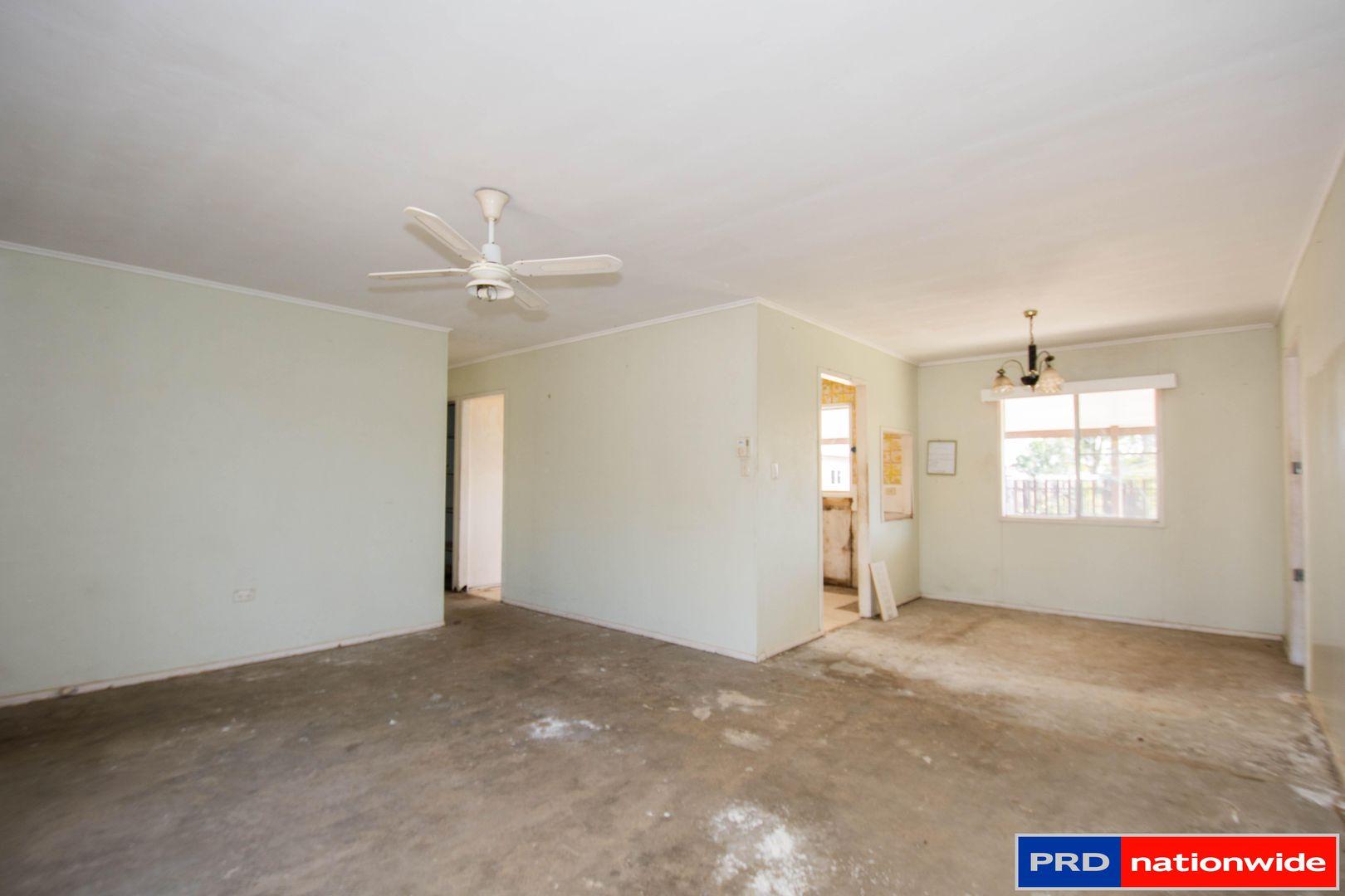 3 Kingsford Street, Kalkie QLD 4670, Image 2