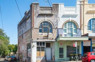 Picture of 8A Victoria Street, Lewisham NSW 2049