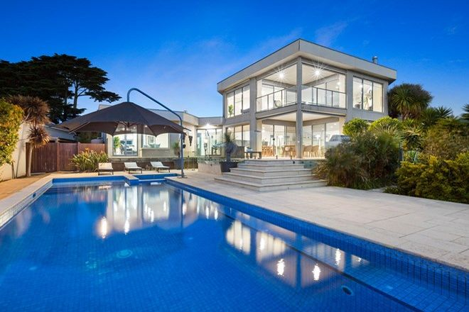 Picture of 2 Coles Court, MOUNT ELIZA VIC 3930
