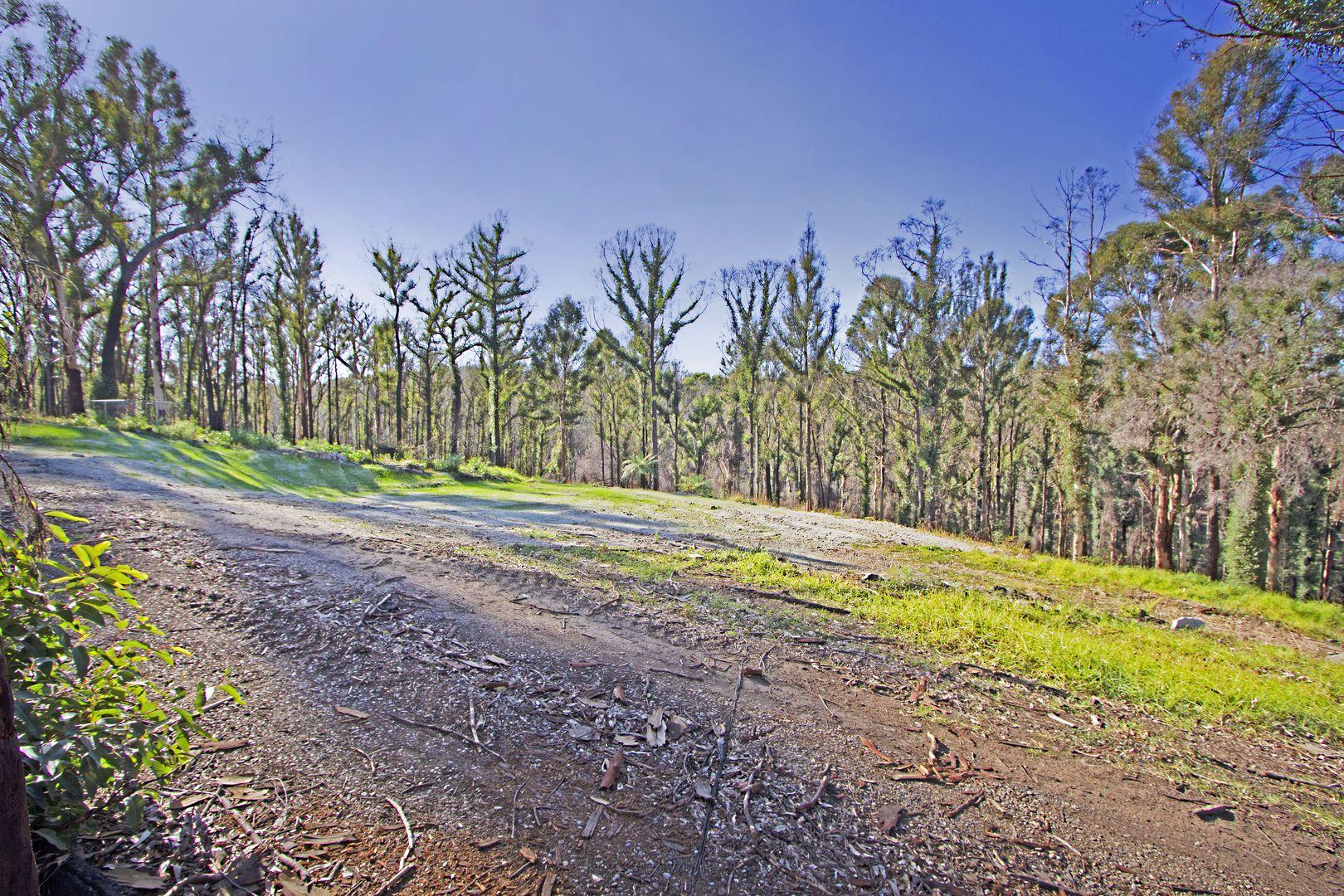 410 Dunns Creek Road, Malua Bay NSW 2536, Image 1