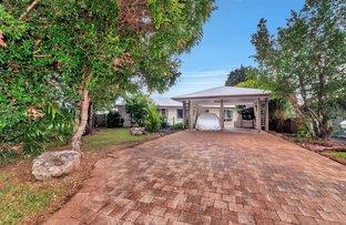 16 Cyperus Drive, Redlynch QLD 4870