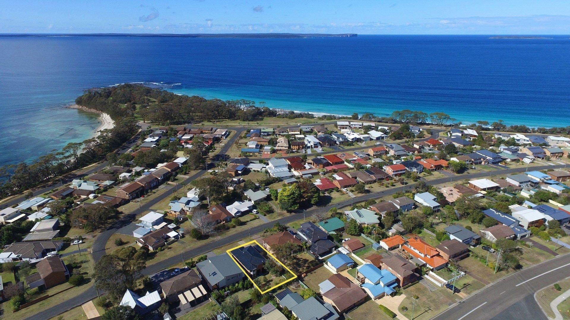 21 Lambs Crescent, Vincentia NSW 2540, Image 1