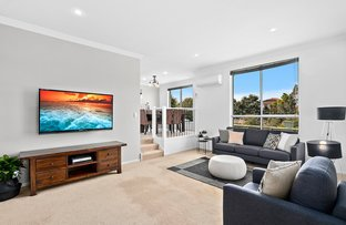 Picture of 44 Forestview Way, Woonona NSW 2517
