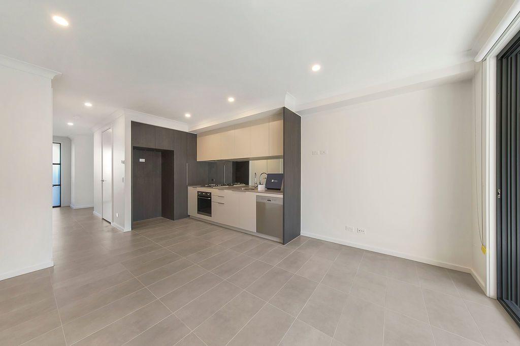 19 Parish Street, Marsden Park NSW 2765, Image 1