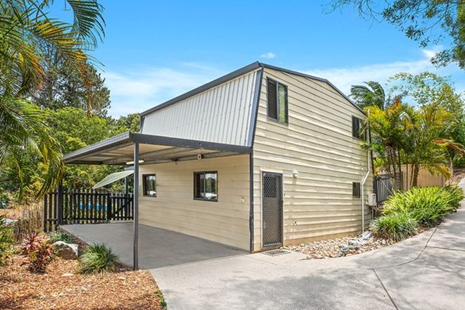 Picture of 111A Beryl Street, COFFS HARBOUR NSW 2450
