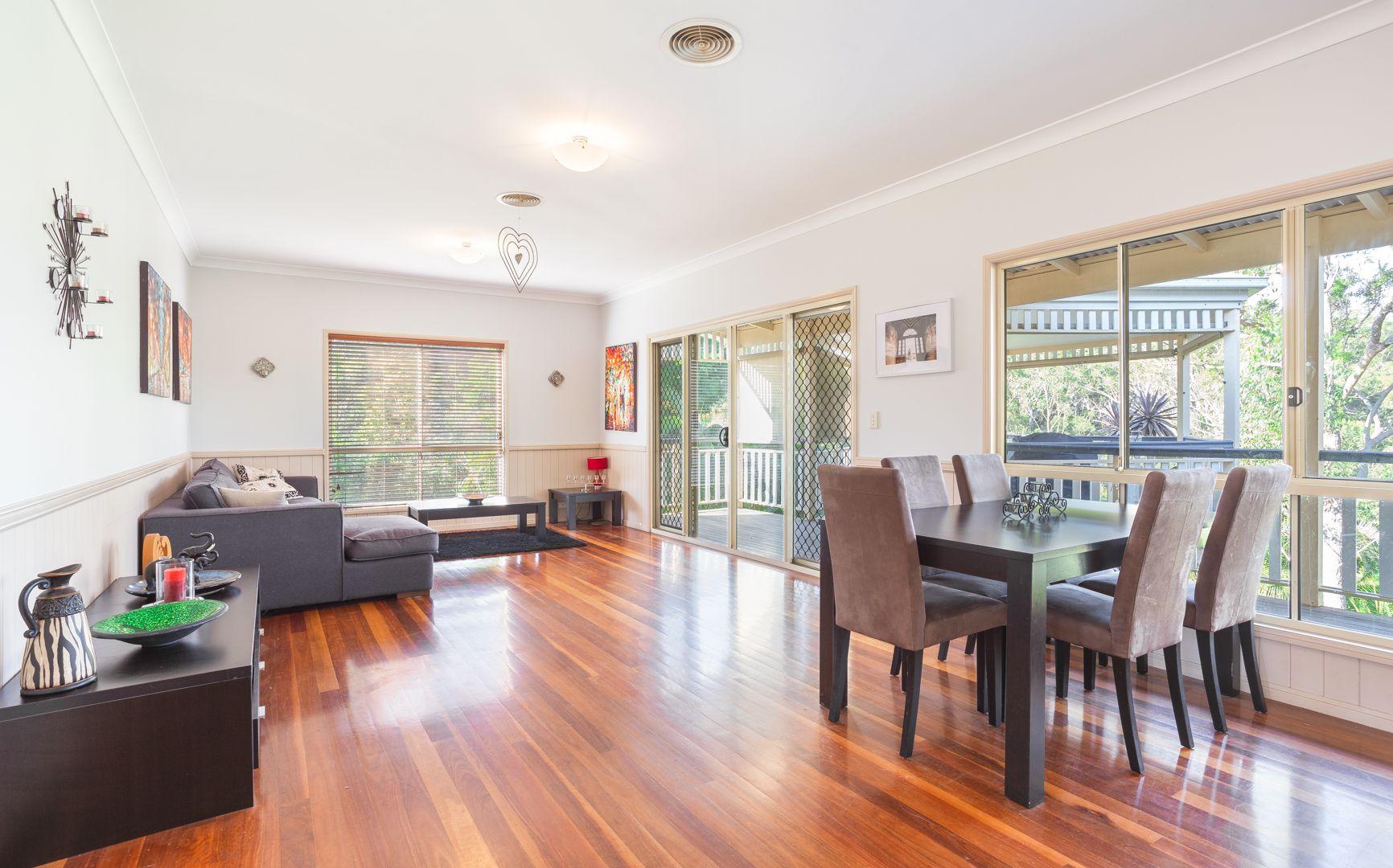 70 Mingah Crescent, Shailer Park QLD 4128, Image 2