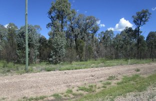 Picture of Parcel 30 Fagans Road, Tara QLD 4421