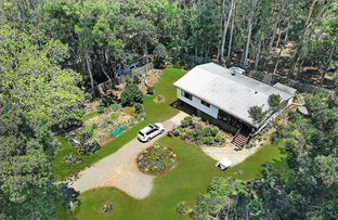 Picture of 132 Flaxton Dive, Mapleton QLD 4560